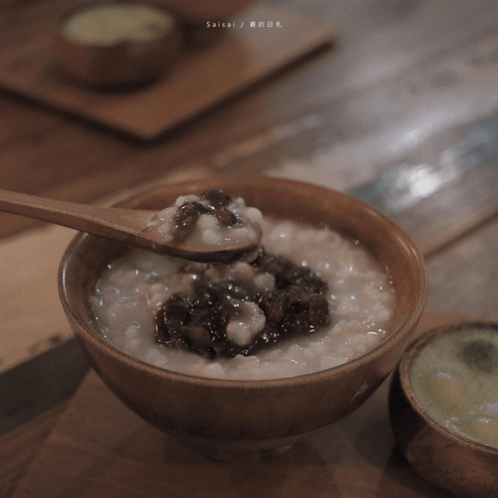 台南市場美食 台南甜點 賽的日札 純薏仁 國華街-16-min.png