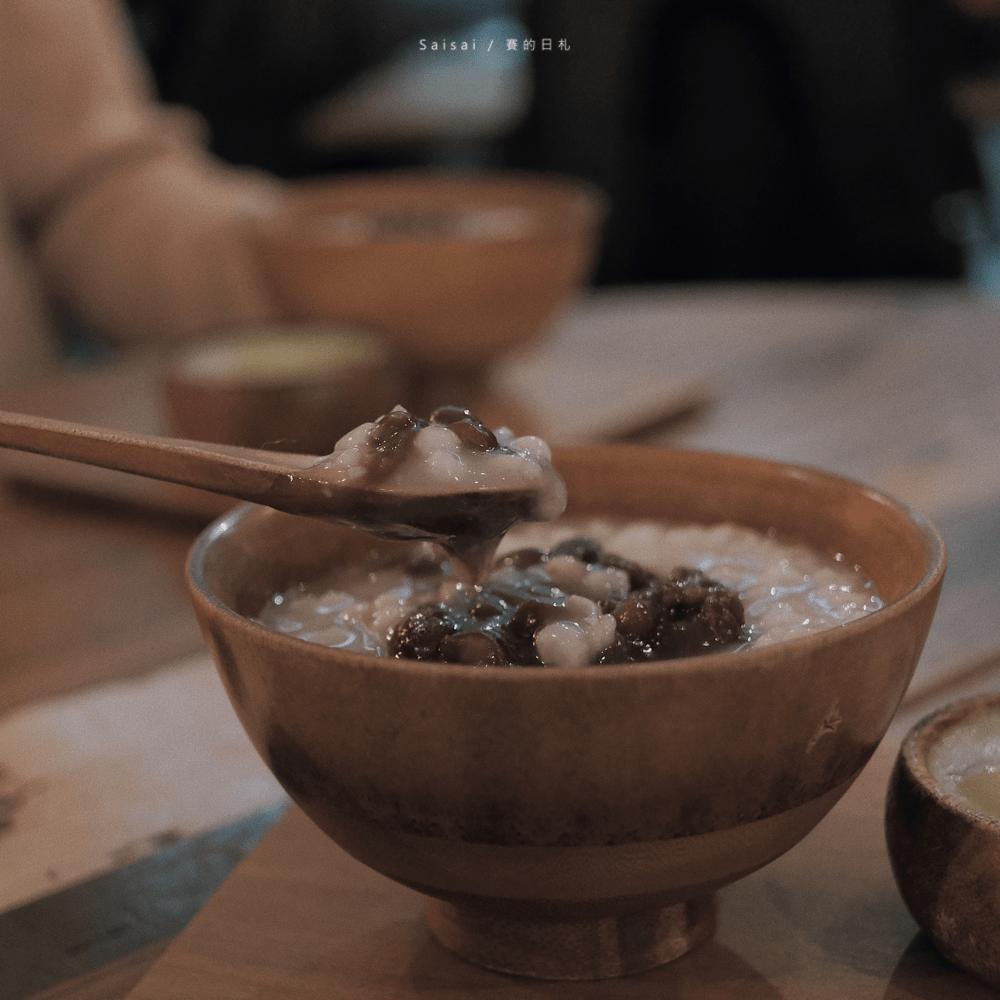 台南市場美食 台南甜點 賽的日札 純薏仁 國華街-15-min.png