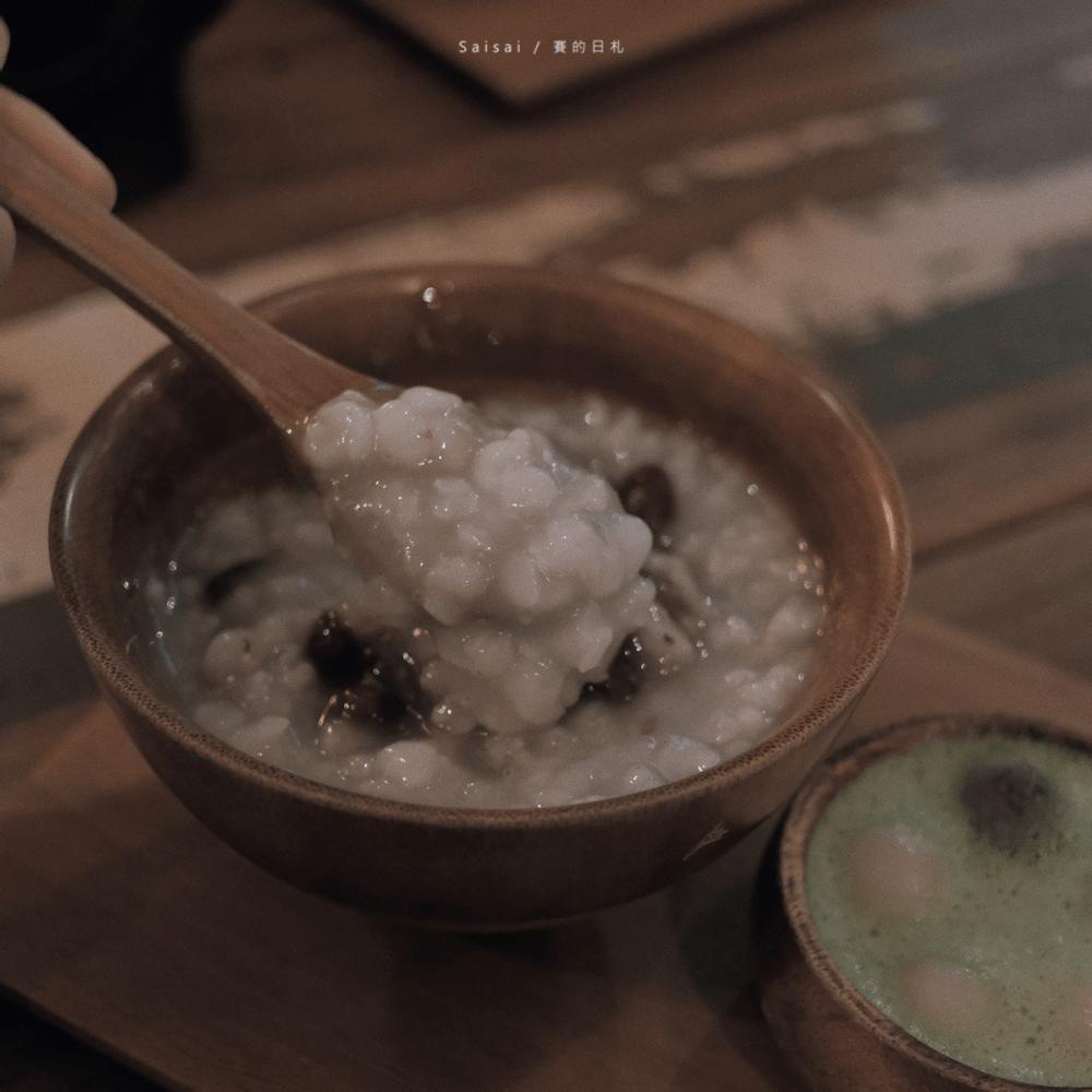 台南市場美食 台南甜點 賽的日札 純薏仁 國華街-19-min.png
