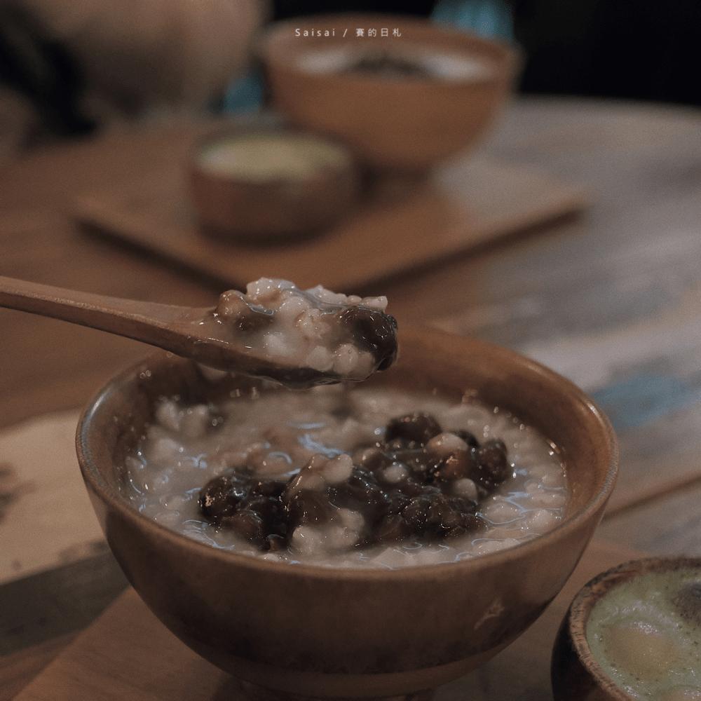 台南市場美食 台南甜點 賽的日札 純薏仁 國華街-17-min.png