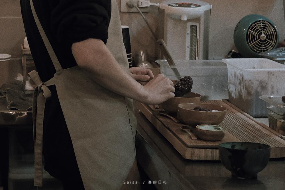 台南市場美食 台南甜點 賽的日札 純薏仁 國華街.png