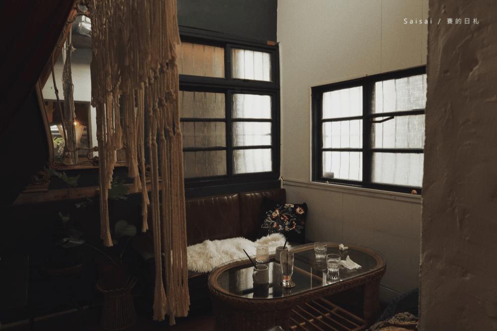 七天肆記 台中西區餐廳 台中甜點咖啡廳 賽的日札 台中餐酒館_-16-min.png