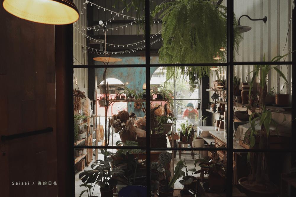 七天肆記 台中西區餐廳 台中甜點咖啡廳 賽的日札 台中餐酒館_-24-min.png