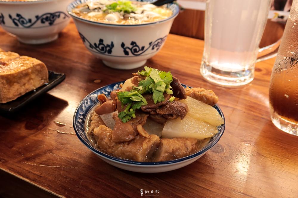 享初食堂 新竹美食 新竹小吃 東門市場美食 賽的日札-17.png