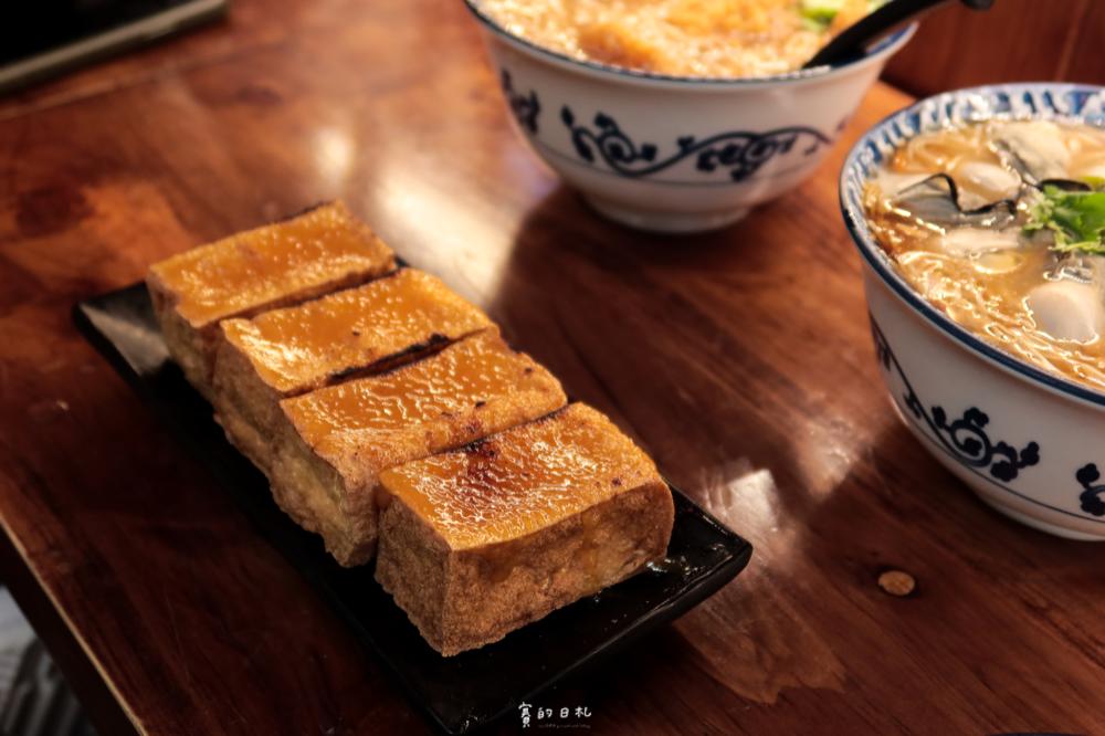 享初食堂 新竹美食 新竹小吃 東門市場美食 賽的日札-19.png