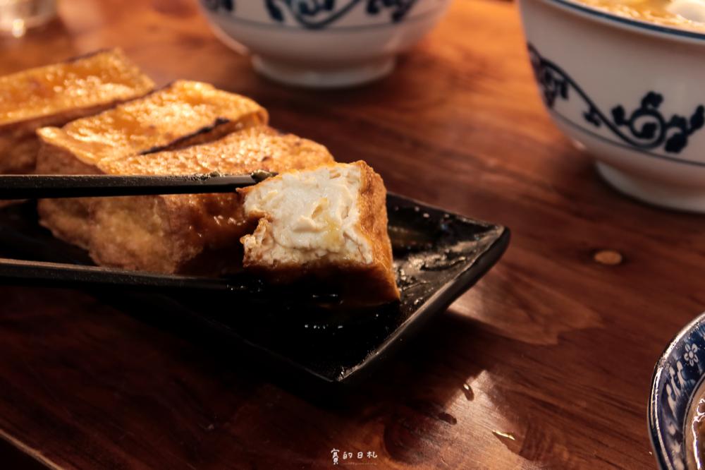 享初食堂 新竹美食 新竹小吃 東門市場美食 賽的日札-20.png
