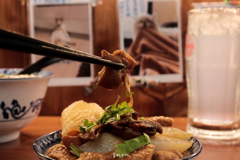 享初食堂 新竹美食 新竹小吃 東門市場美食 賽的日札-22.png
