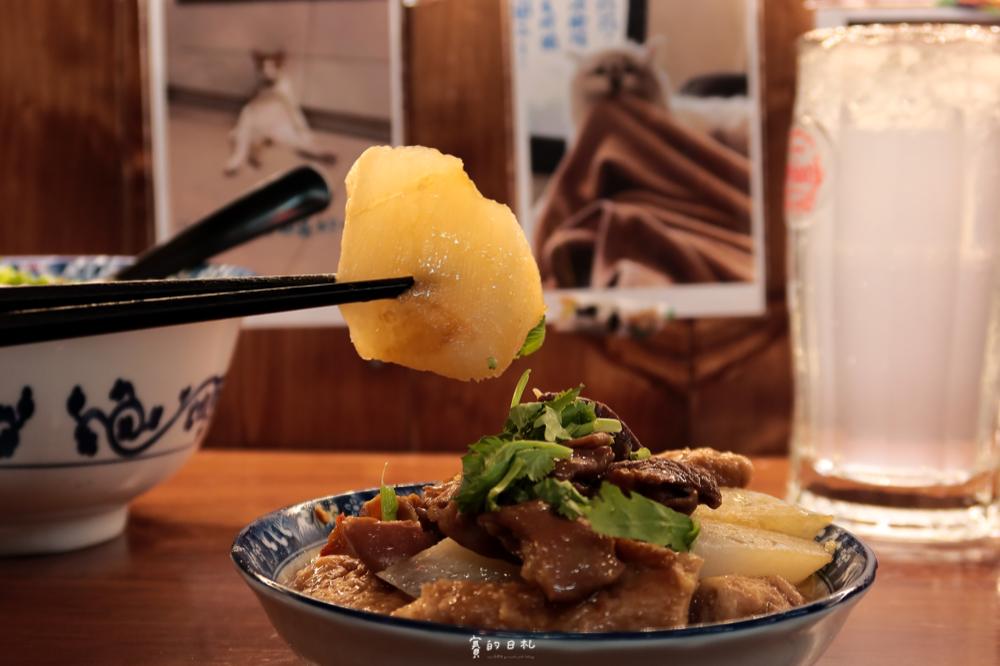 享初食堂 新竹美食 新竹小吃 東門市場美食 賽的日札-21.png