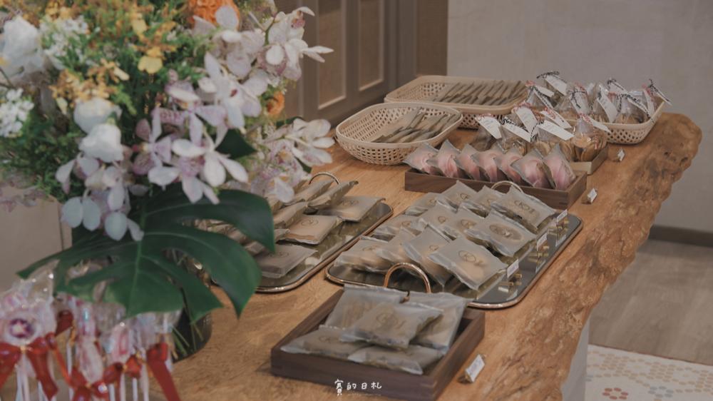 山木島手工喜餅 台中手工喜餅推薦 台中喜餅推薦 苗栗喜餅 台中美食 台灣伴手禮 賽的日札_-2.png