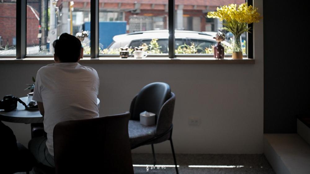 572融咖啡 台中南屯區咖啡 台中南屯區美食 台中南屯甜點 台中早午餐 賽的日札-33.jpg