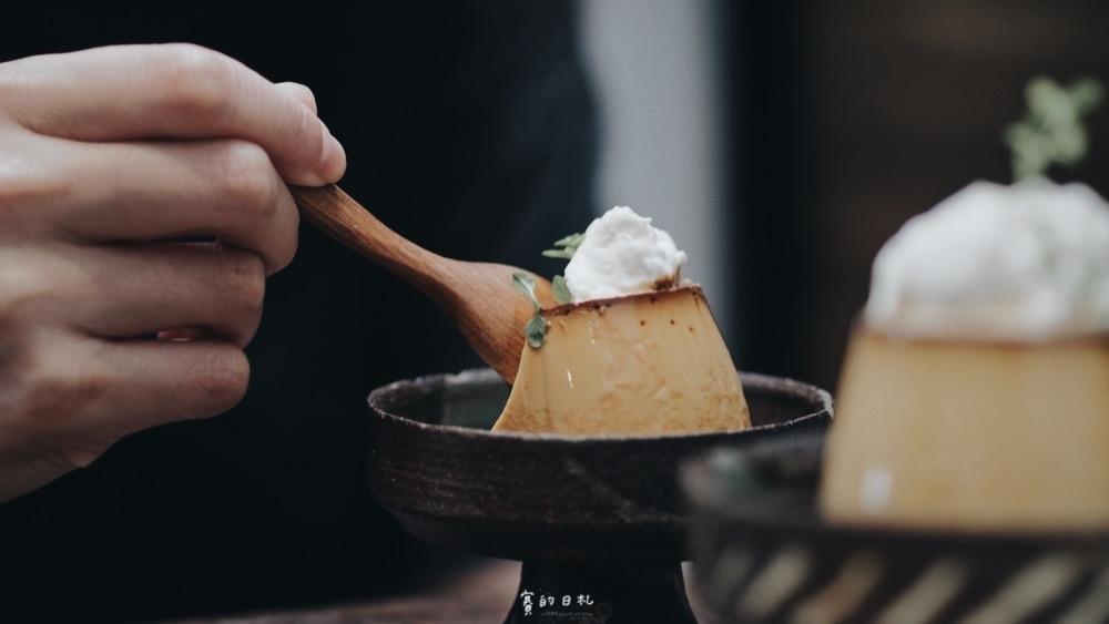 裏葉 台南早午餐 賽的日札 台南必吃 台南咖啡廳 02.PNG
