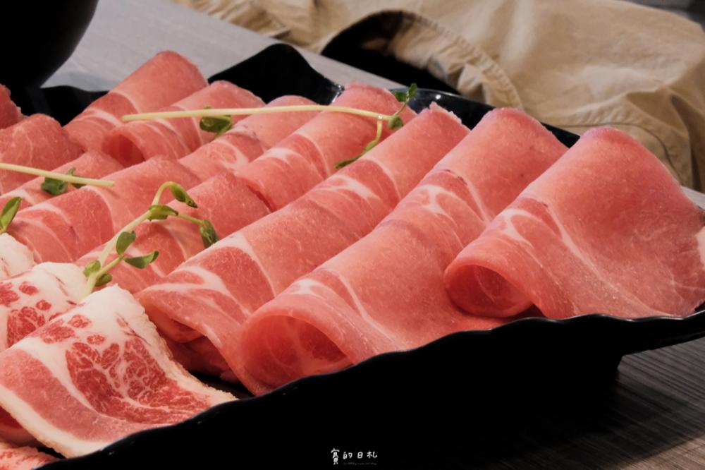 蘆洲海鮮火鍋_龍蝦火鍋_樂釜