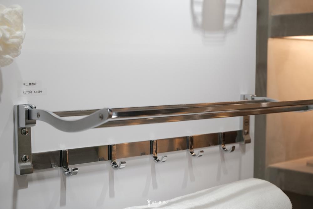 台中浴室設備 OVO京典衛浴 衛浴收納 裝潢家居 衛浴裝潢 客製化衛浴 客製化廁所 3588.png