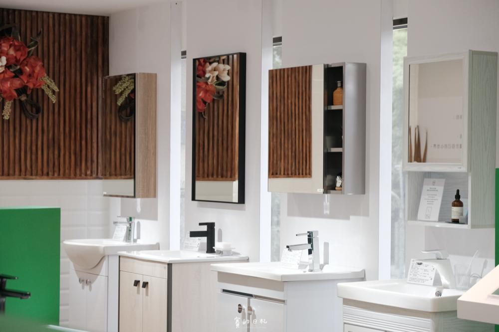 台中浴室設備 OVO京典衛浴 衛浴收納 裝潢家居 衛浴裝潢 客製化衛浴 客製化廁所 3585.png