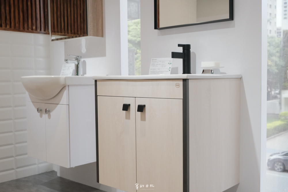 台中浴室設備 OVO京典衛浴 衛浴收納 裝潢家居 衛浴裝潢 客製化衛浴 客製化廁所 3601.png
