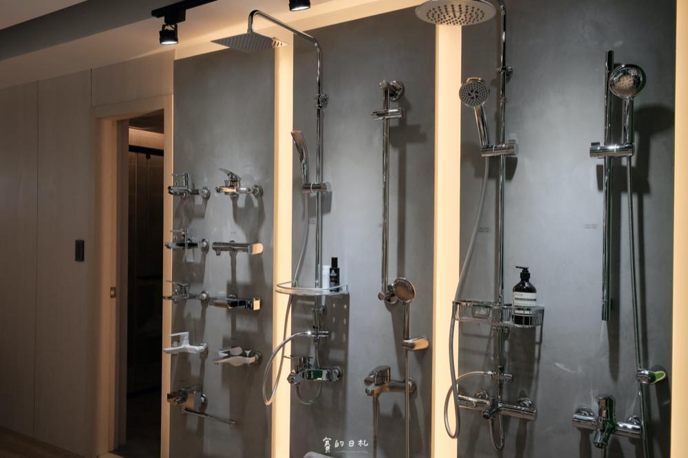 台中浴室設備 OVO京典衛浴 衛浴收納 裝潢家居 衛浴裝潢 客製化衛浴 客製化廁所 3608.png