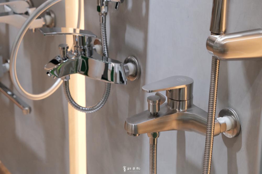 台中浴室設備 OVO京典衛浴 衛浴收納 裝潢家居 衛浴裝潢 客製化衛浴 客製化廁所 3610.png