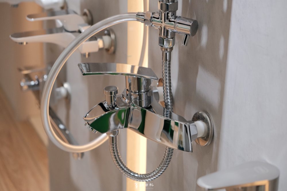 台中浴室設備 OVO京典衛浴 衛浴收納 裝潢家居 衛浴裝潢 客製化衛浴 客製化廁所 3611.png