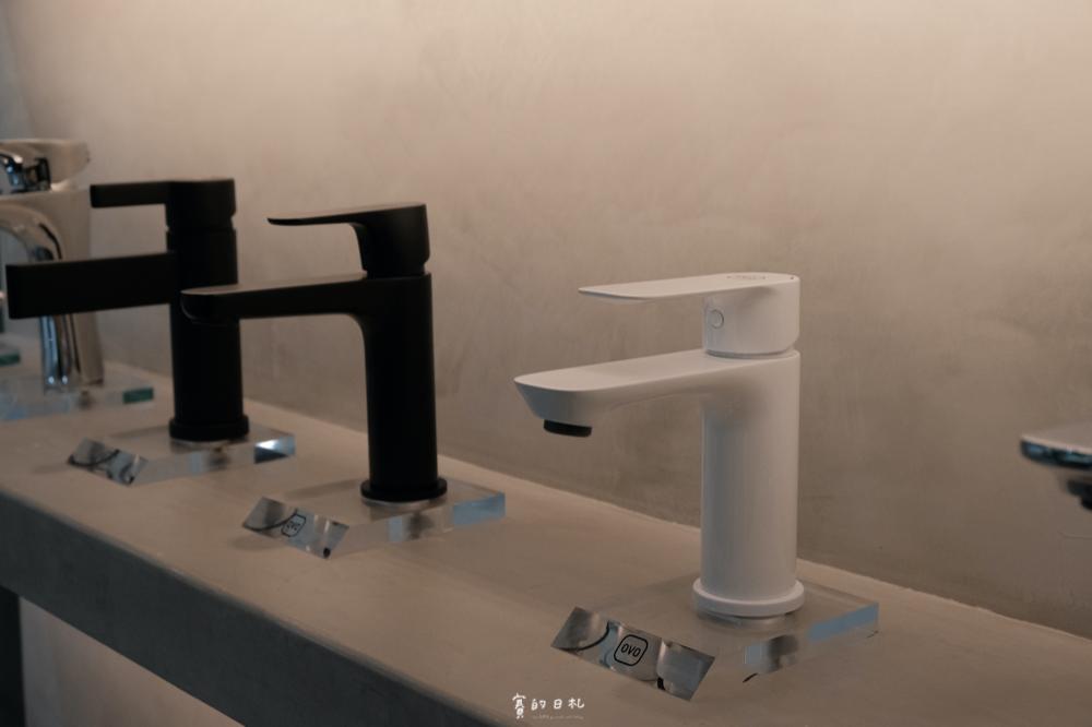 台中浴室設備 OVO京典衛浴 衛浴收納 裝潢家居 衛浴裝潢 客製化衛浴 客製化廁所 3615.png