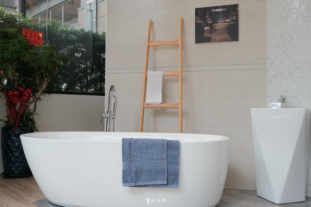 台中浴室設備 OVO京典衛浴 衛浴收納 裝潢家居 衛浴裝潢 客製化衛浴 客製化廁所 3633.png