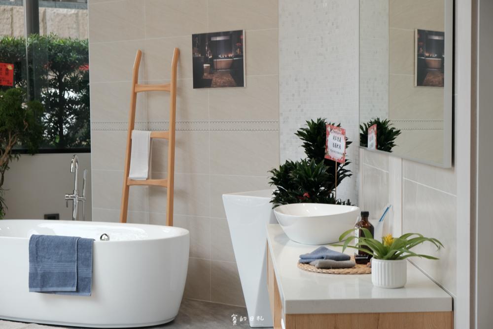 台中浴室設備 OVO京典衛浴 衛浴收納 裝潢家居 衛浴裝潢 客製化衛浴 客製化廁所 3632.png
