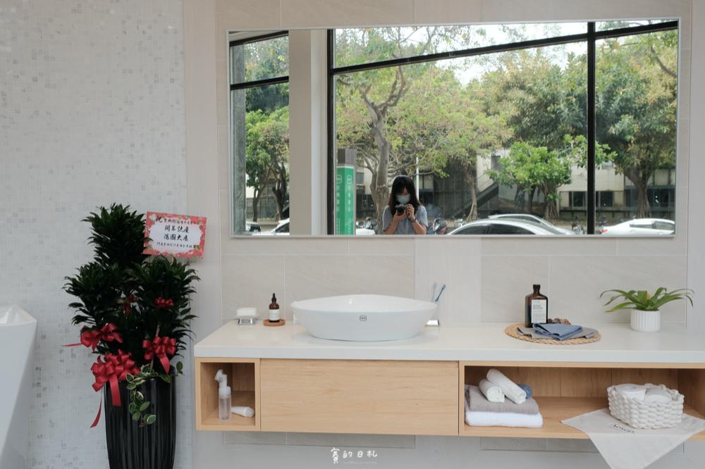 台中浴室設備 OVO京典衛浴 衛浴收納 裝潢家居 衛浴裝潢 客製化衛浴 客製化廁所 3635.png