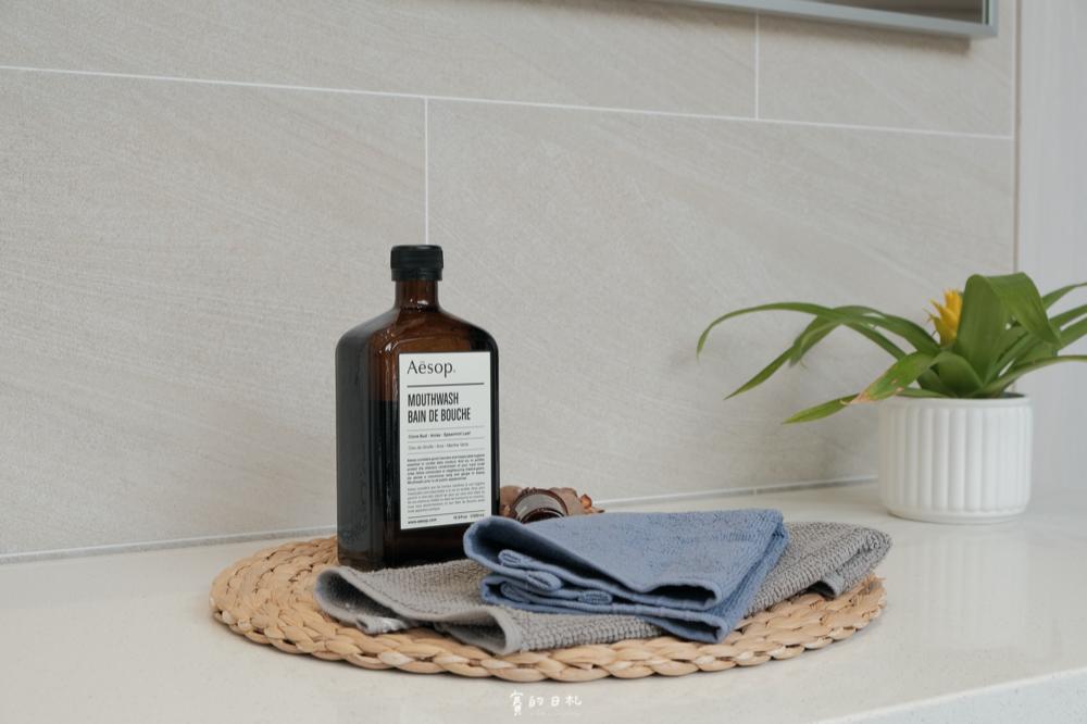 台中浴室設備 OVO京典衛浴 衛浴收納 裝潢家居 衛浴裝潢 客製化衛浴 客製化廁所 3636.png