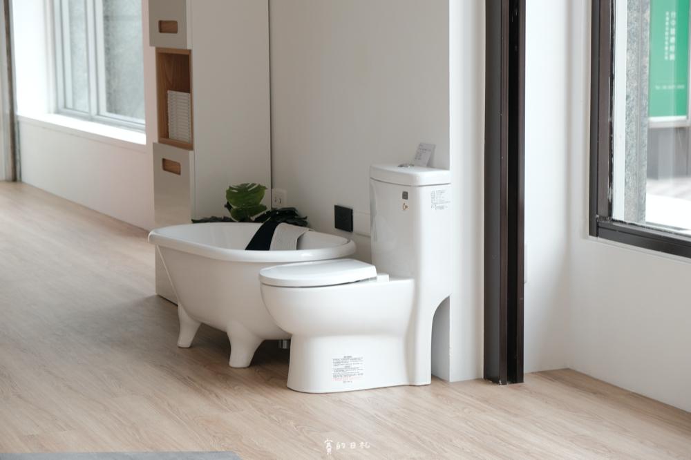 台中浴室設備 OVO京典衛浴 衛浴收納 裝潢家居 衛浴裝潢 客製化衛浴 客製化廁所 3647.png