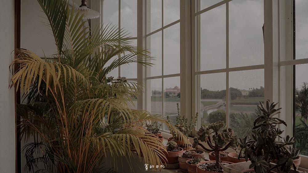 波粼 彰化美食 埔心餐廳 彰化咖啡廳 彰化甜點 賽的日札 彰化花園餐廳 彰化小店_-8.png
