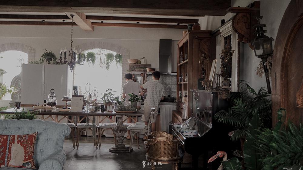 波粼 彰化美食 埔心餐廳 彰化咖啡廳 彰化甜點 賽的日札 彰化花園餐廳 彰化小店_-16.png