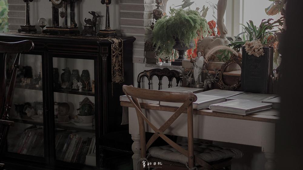波粼 彰化美食 埔心餐廳 彰化咖啡廳 彰化甜點 賽的日札 彰化花園餐廳 彰化小店_-21.png
