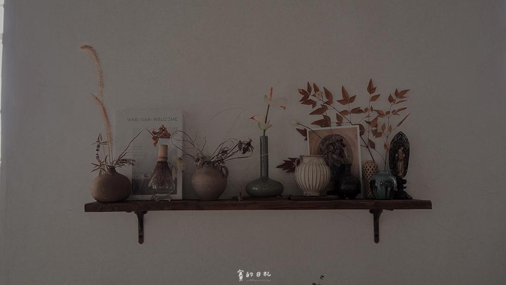 波粼 彰化美食 埔心餐廳 彰化咖啡廳 彰化甜點 賽的日札 彰化花園餐廳 彰化小店_-28.png