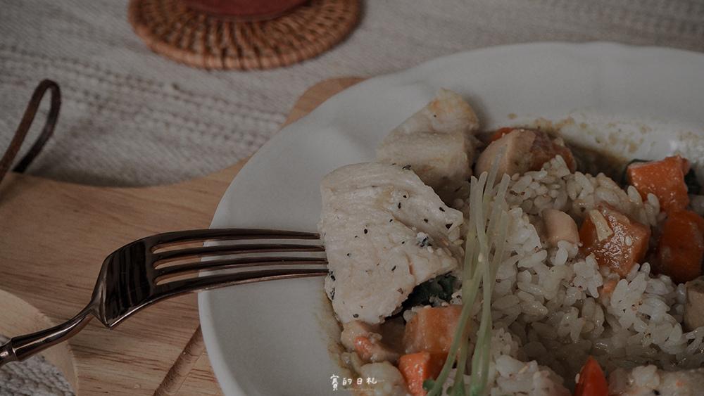 波粼 彰化美食 埔心餐廳 彰化咖啡廳 彰化甜點 賽的日札 彰化花園餐廳 彰化小店_-35.png
