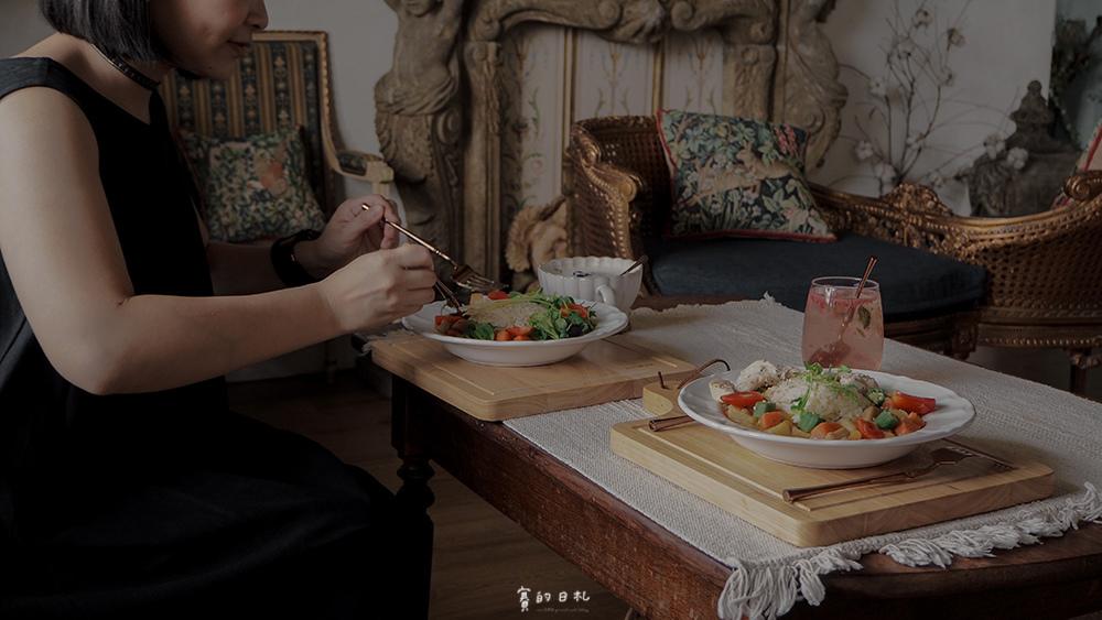 波粼 彰化美食 埔心餐廳 彰化咖啡廳 彰化甜點 賽的日札 彰化花園餐廳 彰化小店_-34.png
