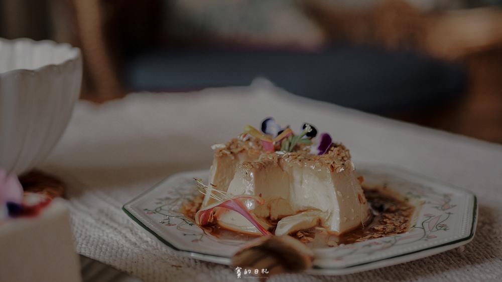波粼 彰化美食 埔心餐廳 彰化咖啡廳 彰化甜點 賽的日札 彰化花園餐廳 彰化小店_-43.png