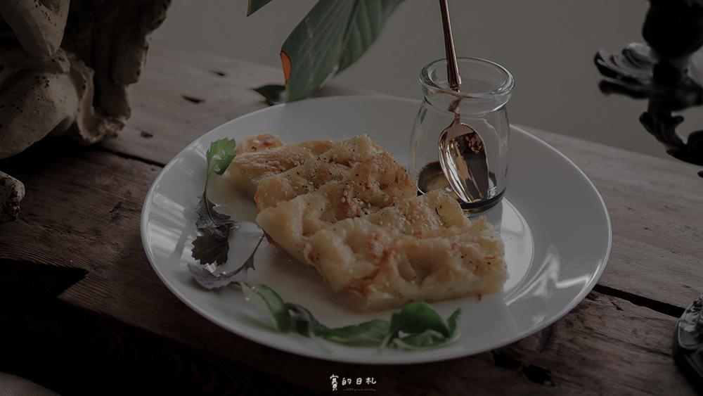 波粼 彰化美食 埔心餐廳 彰化咖啡廳 彰化甜點 賽的日札 彰化花園餐廳 彰化小店_-41.png