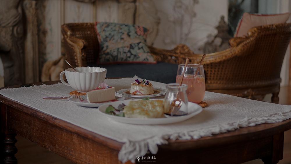 波粼 彰化美食 埔心餐廳 彰化咖啡廳 彰化甜點 賽的日札 彰化花園餐廳 彰化小店_-42.png