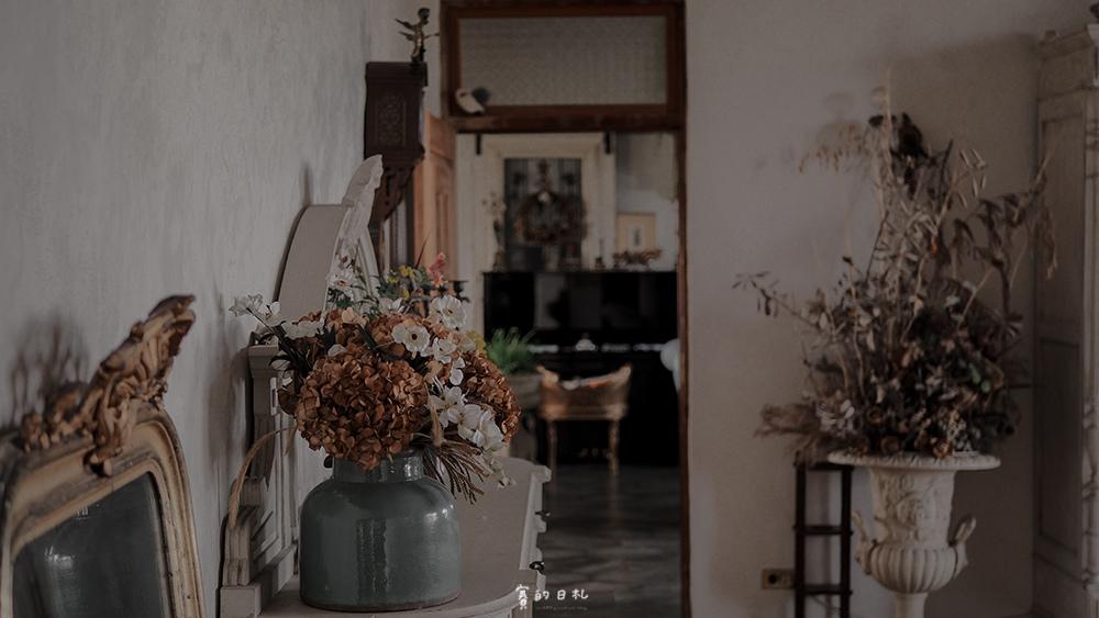 波粼 彰化美食 埔心餐廳 彰化咖啡廳 彰化甜點 賽的日札 彰化花園餐廳 彰化小店_-47.png