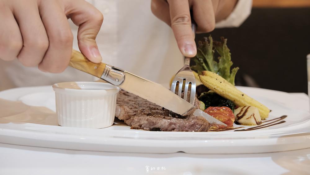 台中西屯牛排 菲菲花園 義式餐廳 肋眼 日本和牛 賽的日札 0949.png