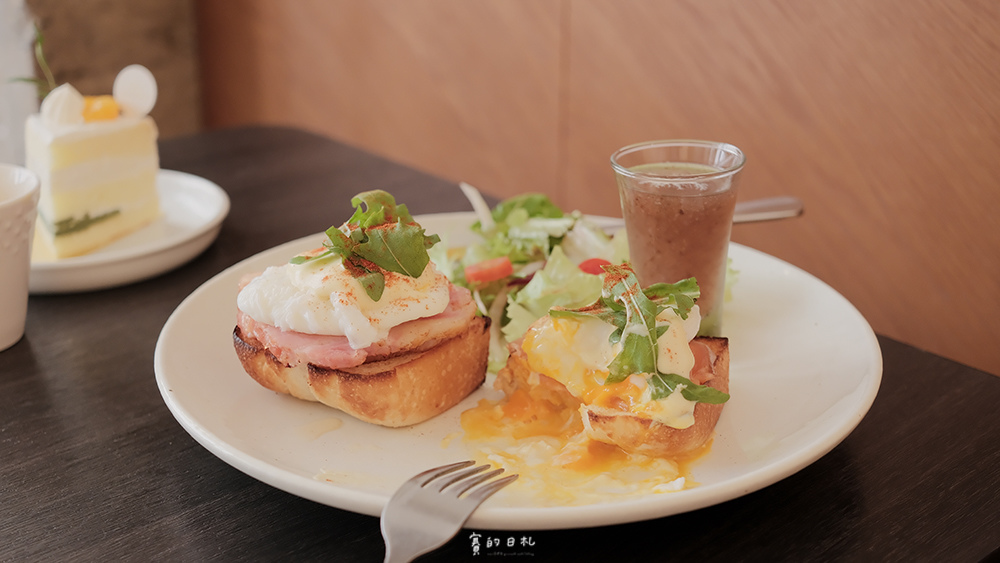 台中南屯早午餐 yolo moment 彰化早午餐 台中美食推薦 班迪尼克蛋鮭魚 賽的日札_-2.png