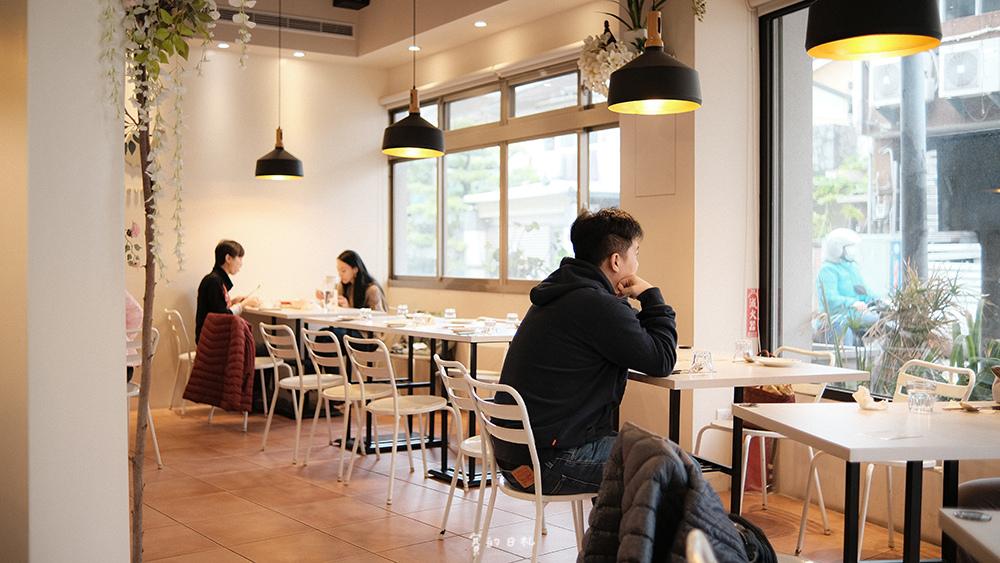 歐霸食鍋 台中北區美食 台中韓式料理 賽的日札 韓式料理推薦-3.jpg