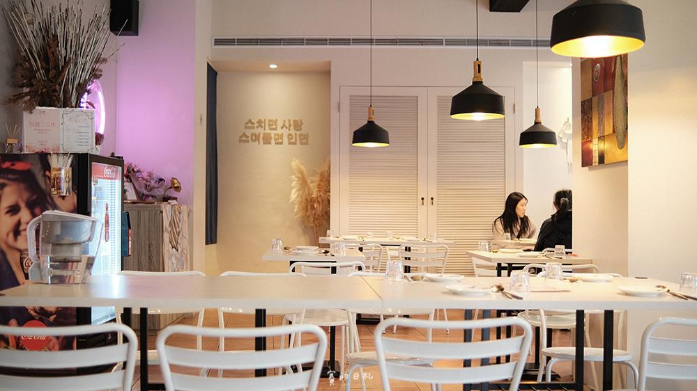 歐霸食鍋 台中北區美食 台中韓式料理 賽的日札 韓式料理推薦-2.jpg