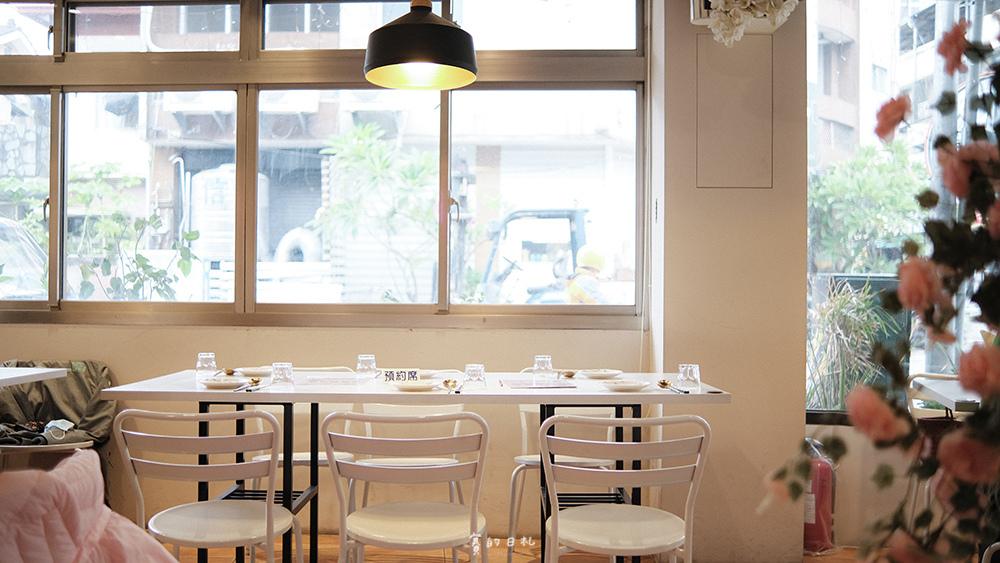 歐霸食鍋 台中北區美食 台中韓式料理 賽的日札 韓式料理推薦-8.jpg