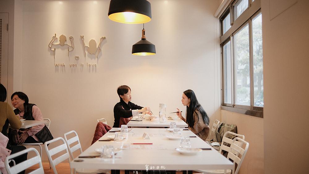 歐霸食鍋 台中北區美食 台中韓式料理 賽的日札 韓式料理推薦-10.jpg