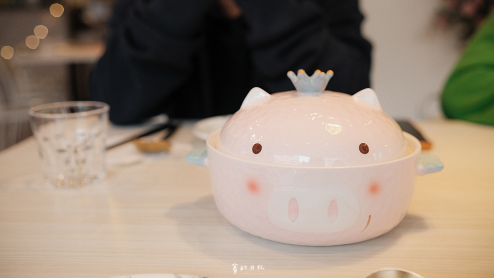 歐霸食鍋 台中北區美食 台中韓式料理 賽的日札 韓式料理推薦-11.jpg
