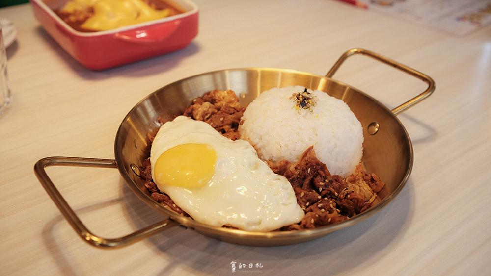 歐霸食鍋 台中北區美食 台中韓式料理 賽的日札 韓式料理推薦-18.jpg