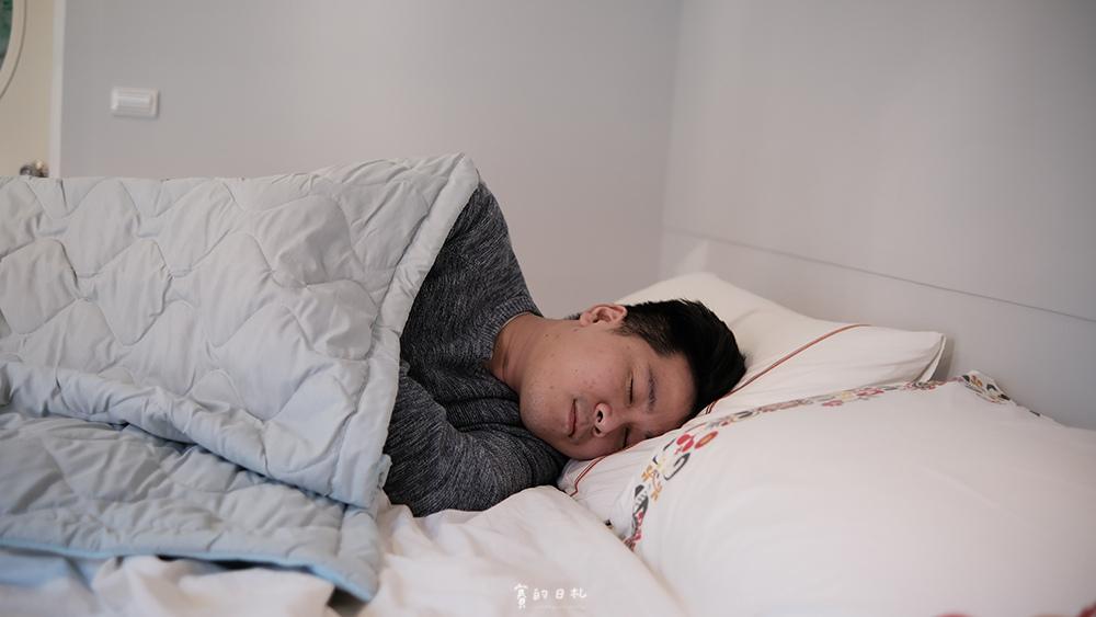 融禧 石墨烯被毯 業界最高石墨烯含量 98% 醫療級石墨烯 日本伊本石墨烯 冬天被子推薦 冬天被 賽的日札5670.JPG