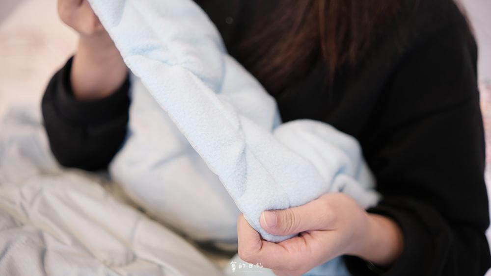 融禧 石墨烯被毯 業界最高石墨烯含量 98% 醫療級石墨烯 日本伊本石墨烯 冬天被子推薦 冬天被 賽的日札5674.JPG