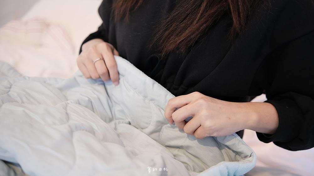 融禧 石墨烯被毯 業界最高石墨烯含量 98% 醫療級石墨烯 日本伊本石墨烯 冬天被子推薦 冬天被 賽的日札5672.JPG
