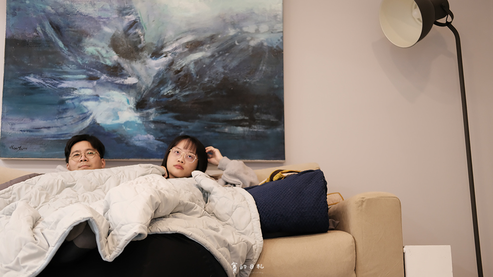 融禧 石墨烯被毯 業界最高石墨烯含量 98% 醫療級石墨烯 日本伊本石墨烯 冬天被子推薦 冬天被 賽的日札5751.JPG